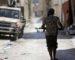 Libye : quatre étrangers enlevés à Oubari