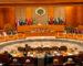 Réunion de la Ligue arabe sur l'Iran : quelle position adoptera l'Algérie ?