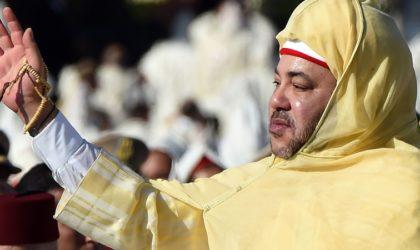Le Maroc parmi les 30 pays qui ont manipulé internet pour déformer l'information en ligne