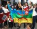 Manifestation de soutien au Rif interdite à Bruxelles : le Makhzen pille et gagne