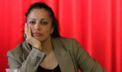 La France officielle verrouille les libertés publiques : la démocratie mal en point