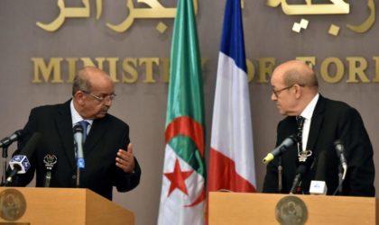 4e session du Comefa : l'accord Peugeot Algérie sera-t-il signé demain ?
