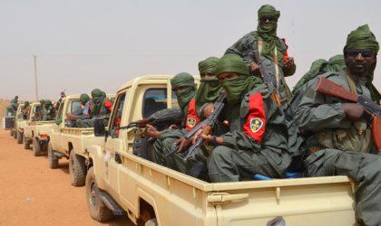 L'Algérie a octroyé au Sahel deux fois plus d'argent que toute l'UE réunie