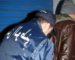 Sûreté de la wilaya d'Alger : le voleur de manuels scolaires à un milliard de centimes arrêté