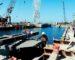 Projet du Port centre : 150 milliards de dinars alloués à la réalisation de la première tranche