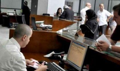 Elections locales: des électeurs radiés à leur insu des listes n'ont pas pu voter à Tizi-Ouzou