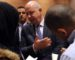 Raouya: «La loi de finances pour 2018 protégera le pouvoir d'achat des Algériens»