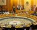 Iran : la Ligue arabe convoque une réunion extraordinaire à la demande de Riyad