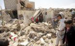 Yémen, de «l'Arabie heureuse» aux crimes de guerre actuels