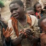 Rwanda génocide France