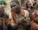 Génocide rwandais : Paris enterre le dossier