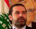 Instabilité au Liban : l'Iran et l'Arabie Saoudite s'accusent mutuellement