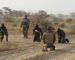 Mort de militaires américains au Niger : la version officielle contredite