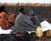 Soudan du Sud : la famine reste une menace réelle pour 2018