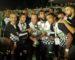 Supercoupe d'Algérie 2017 : l'ES Sétif s'offre son deuxième trophée
