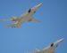 Des bombardiers stratégiques russes ont frappé des cibles de Daech en Syrie