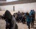 ONU: le Conseil de sécurité adopte à l'unanimité une résolution sur les traites d'êtres humains