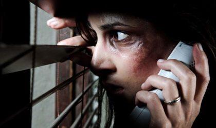 Violence à l'égard des femmes : le CNDH organise une journée d'études