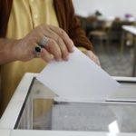 vote rendez-vous