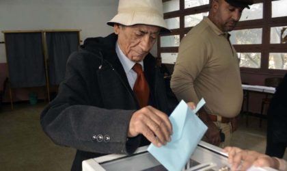 Elections locales : le FFS dépose des recours dans onze wilayas
