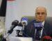 Algérie-Russie : Yousfi souligne l'intérêt à promouvoir un «partenariat économique de choix»
