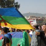 Bouteflika a annoncé sa décision de consacrer Yennayer journée chômée et payée dès le 12 janvier prochain