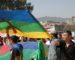 Yennayer chômé et payé: Bouteflika à l'écoute de la rue