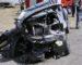 Accidents de la circulation : 32 morts et 858 blessés en une semaine
