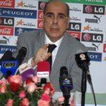 La prochaine édition de la Coupe de l'Union arabe des clubs sera baptisée Coupe d'El-Qods