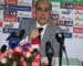 Coupe de l'Union arabe des clubs: 5 millions de dollars pour le vainqueur