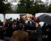 Béjaïa: appel à une marche pour condamner les violences faites aux enfants à Sidi Aïch