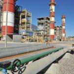 Les stations de dessalement de l'eau de mer fournissent 25% des besoins des foyers