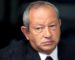 Naguib Sawiris a-t-il des comptes à régler avec le prince héritier saoudien ?