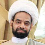 Al-Jirani