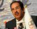 Conflit Comité olympique-fédérations: le sport algérien grand perdant