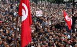 Tunisie : les émeutes continuent