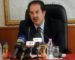 Le COA réitère son appel public au «dialogue» en direction de toutes les fédérations sportives
