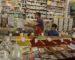 Oranie: plus d'un milliard de dinars de défaut de facturation en novembre