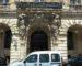 Les réserves de change de l'Algérie à 100 milliards de dollars en novembre