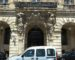 20 banques et 9 établissements financiers activent en Algérie