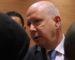 Abderrahmane Raouya appelle les banques à innover pour capter l'épargne
