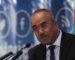Bedoui: «Les décisions du Président ne rencontrent aucune contrainte financière»
