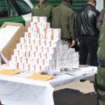 Le représentant du ministère public a requis la réclusion criminelle à perpétuité