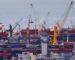 Commerce extérieur : mesures bancaires et de régulation pour endiguer les importations