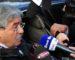 Ouyahia explicite l'approche du gouvernement pour la diversification économique
