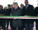 Ouyahia: «Nous allons ouvrir le capital des PMEpubliques»