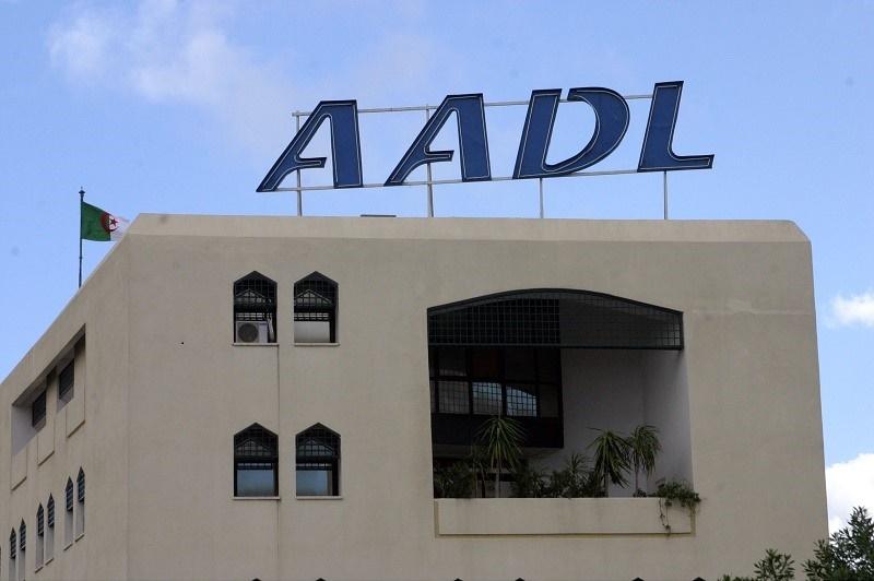 Selon le minitre, des retards sont enregistrés dans la remise des logements de type AADL, LSL et LPP