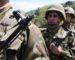 Lutte antiterroriste : deux Tchadiens armés appréhendés In Guezzam