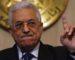 Mahmoud Abbas refuse de recevoir le vice-président américain