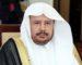 Le président du Conseil saoudien de la Choura en visite lundi en Algérie